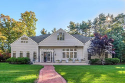 Photo of 406 Old Lancaster Road, Sudbury, MA 01776 (MLS # 72581548)