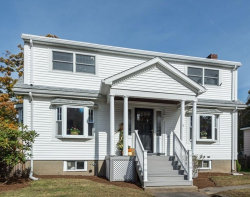 Photo of 11 Hillis Avenue, Wakefield, MA 01880 (MLS # 72581605)