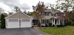 Photo of 50 Bay Path Ln, Rockland, MA 02370 (MLS # 72581706)