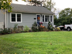 Photo of 19 Perry Ave, Whitman, MA 02382 (MLS # 72581719)