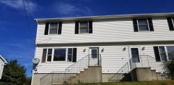 Photo of 23 Valmor St, Worcester, MA 01604 (MLS # 72581841)