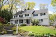 Photo of 117 Forest Street, Wellesley, MA 02481 (MLS # 72581858)