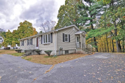 Photo of 26-A Holliston Street, Medway, MA 02053 (MLS # 72582185)