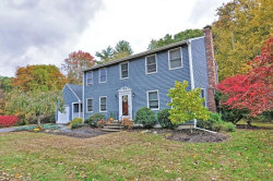 Photo of 16 Cobblestone Dr, Franklin, MA 02038 (MLS # 72582187)