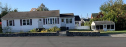 Tiny photo for 156 Sparks, Lowell, MA 01854 (MLS # 72582228)