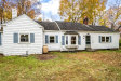 Photo of 109 Mendon Road, Sutton, MA 01590 (MLS # 72582280)