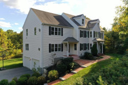 Photo of 762 Ship Pond Rd, Plymouth, MA 02360 (MLS # 72582299)