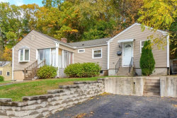Photo of 20 Sherwood Rd, Worcester, MA 01602 (MLS # 72582389)