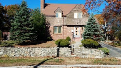 Photo of 27 Sunset Rd, Melrose, MA 02176 (MLS # 72582505)