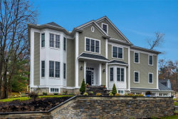 Photo of 5 Dean Rd, Winchester, MA 01890 (MLS # 72582583)