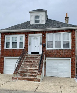 Photo of 52 Eliot Rd, Revere, MA 02151 (MLS # 72582721)