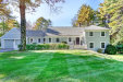 Photo of 31 Saddle Ridge Road, Dover, MA 02030 (MLS # 72582880)