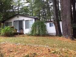 Photo of 14 Old Jacobs Rd, Georgetown, MA 01833 (MLS # 72582983)