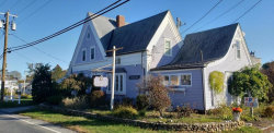 Photo of 423 Lower County Rd, Dennis, MA 02639 (MLS # 72583001)