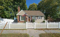Photo of 62 Sheldon St, Milton, MA 02186 (MLS # 72583056)