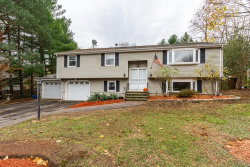 Photo of 55 Joanne Rd, Stoughton, MA 02072 (MLS # 72583157)
