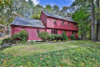 Photo of 70b Baldpate Rd, Boxford, MA 01921 (MLS # 72583195)