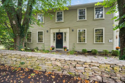 Photo of 361 Winter Street, Holliston, MA 01746 (MLS # 72583205)