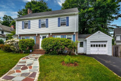 Photo of 11 Hopkins Rd, Boston, MA 02130 (MLS # 72583221)