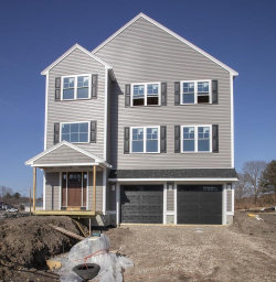 Photo of Lot 4 Whittenton Street, Taunton, MA 02780 (MLS # 72583302)