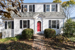 Photo of 51 Governor Long Rd., Hingham, MA 02043 (MLS # 72583333)