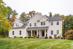 Photo of 4 Hillcrest Rd, Medfield, MA 02052 (MLS # 72583456)