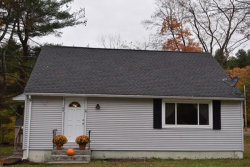 Photo of 195 Huntington, Russell, MA 01070 (MLS # 72583492)