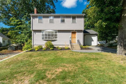 Photo of 62 Downer Ave, Hingham, MA 02043 (MLS # 72583519)