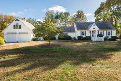 Photo of 29 Riverside Drive, Hanover, MA 02339 (MLS # 72583546)