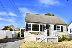 Photo of 19 Mary St, New Bedford, MA 02745 (MLS # 72583559)