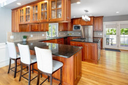 Photo of 39 Brookside Ave, Winchester, MA 01890 (MLS # 72583595)