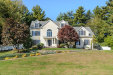 Photo of 4 Old Colony Drive, Dover, MA 02030 (MLS # 72583698)