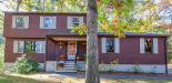 Photo of 19 Gould Rd, Bedford, MA 01730 (MLS # 72583805)