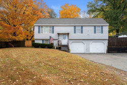 Photo of 50 Beverly St, North Andover, MA 01845 (MLS # 72583908)