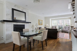 Photo of 3 Lawrence Street, Boston, MA 02116 (MLS # 72583939)