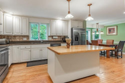 Photo of 115 Woodside Ave, Wellesley, MA 02482 (MLS # 72583948)
