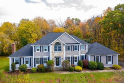 Photo of 6 Norwich Place, Andover, MA 01810 (MLS # 72584251)