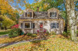Photo of 1 Hiawatha Rd, Woburn, MA 01801 (MLS # 72584277)