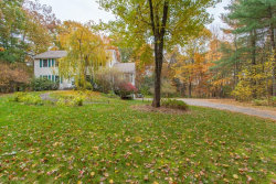 Photo of 11 Fort Pond Rd, Acton, MA 01720 (MLS # 72584408)