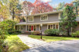 Photo of 41 Trailside Road, Weston, MA 02493 (MLS # 72584457)