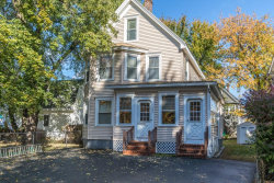 Photo of 154 Intervale Road, Fitchburg, MA 01420 (MLS # 72584459)