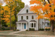 Photo of 182 Central Street, Concord, MA 01742 (MLS # 72584538)