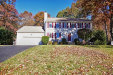 Photo of 33 Wildflower Dr., Sutton, MA 01590 (MLS # 72584552)