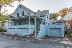 Photo of 11 Brigham Street, Fitchburg, MA 01420 (MLS # 72584703)