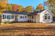 Photo of 59 Sargent Rd, Westminster, MA 01473 (MLS # 72584752)