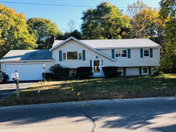 Photo of 23 Hall Dr, Norwell, MA 02061 (MLS # 72584758)
