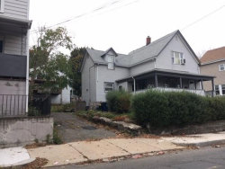 Photo of 1653 N Shore Rd, Revere, MA 02151 (MLS # 72585018)