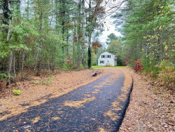 Photo of 178 High St, Carver, MA 02330 (MLS # 72585045)