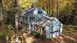 Photo of 3 Overlook Dr, Amherst, MA 01002 (MLS # 72585047)