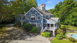 Photo of 36 Prospect Rd, Andover, MA 01810 (MLS # 72585373)